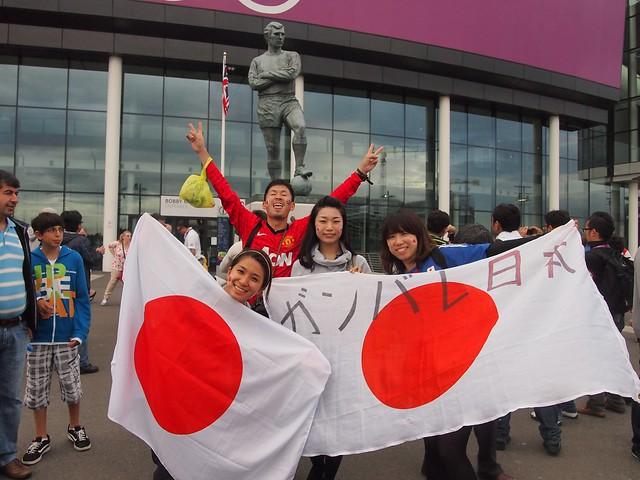 London Olympic-483