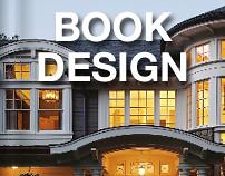Wellen Book Design