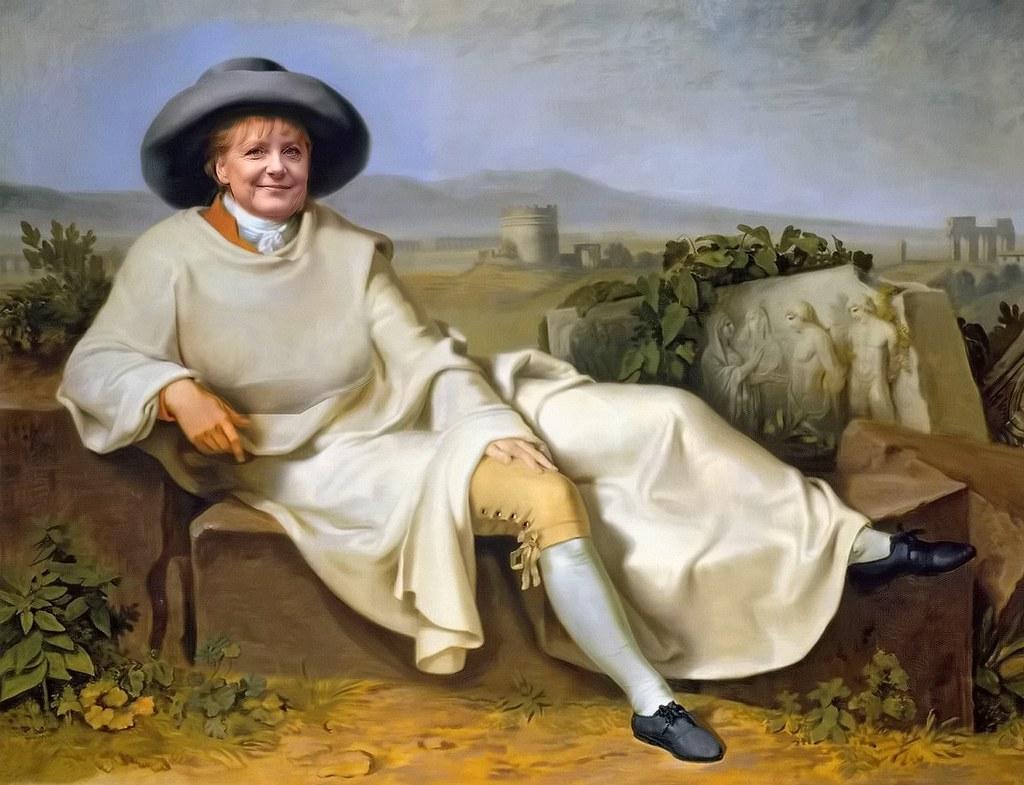 Angela-Merkel-Portrait-62570