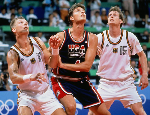 christian-laettner-team-usa