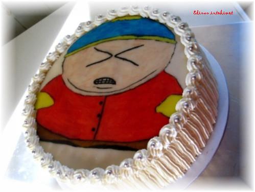 Cartman_2