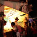LiN9 Festival_012