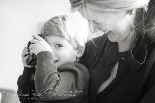 RYALE_NYC_FamilyPhotography_2