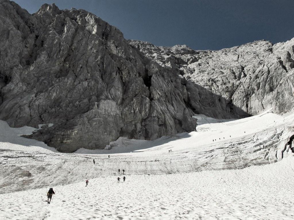 gletscher2