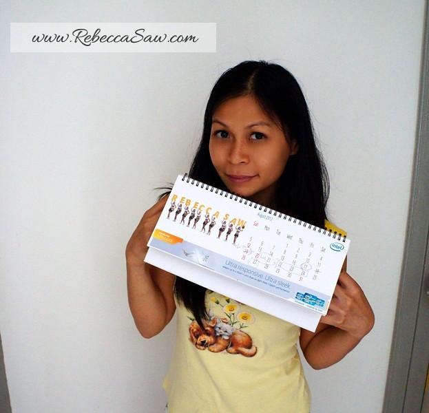 rebecca saw - intel malaysia
