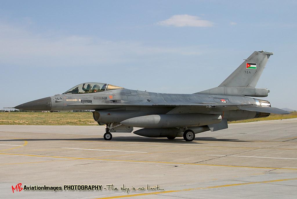armée jordanienne 7831645828_16cea024d6_b