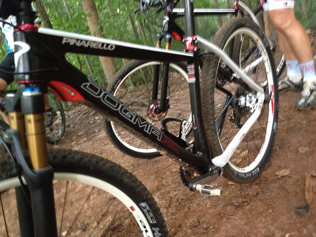 how to make pictures smaller on iphone pinarello dogma xc review ride the fork stopper and four 20164