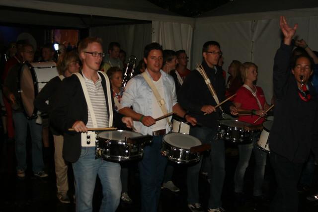 Winterswijk-gaat-360_HW (3)