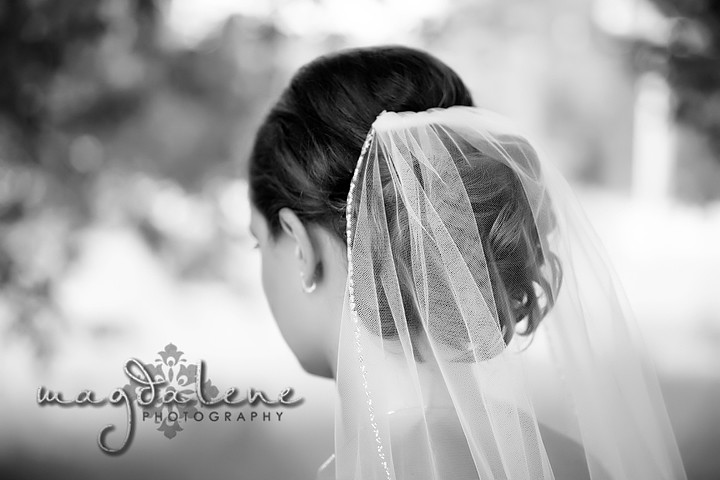 door county appleton oshkosh wedding photographer