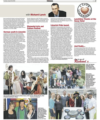 ILCT-28-08-12-037-ILCT page 2