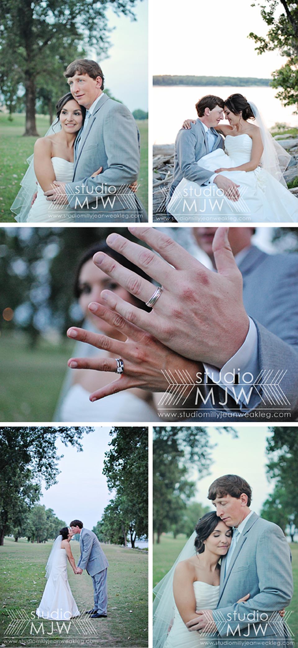 balinese-ballroom-wedding-11