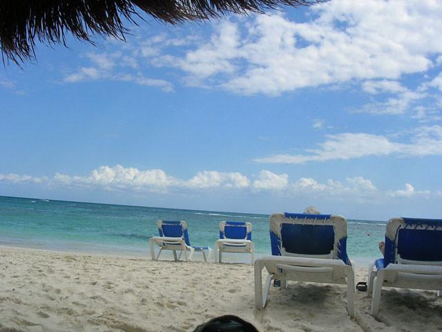 beach-ocean-view