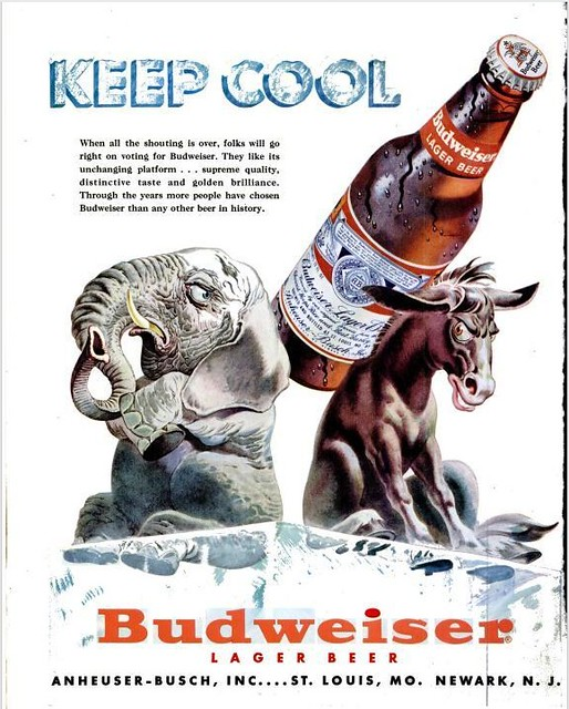 Bud-1952-keep-cool