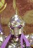 [Imagens] Saint Cloth Myth - Athena Kamui 13289436113_7fcab53290_t