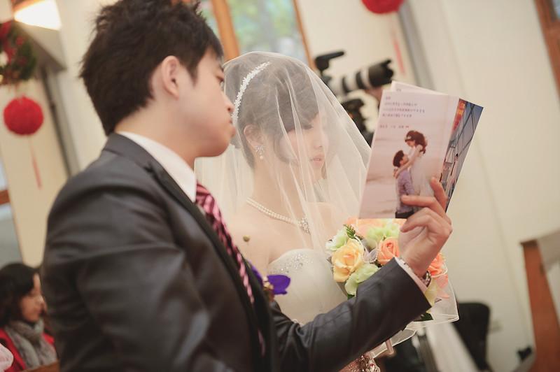 台北喜來登婚攝,喜來登,台北婚攝,推薦婚攝,婚禮記錄,婚禮主持燕慧,KC STUDIO,田祕,士林天主堂,DSC_0177