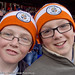Luton Town vs Chester