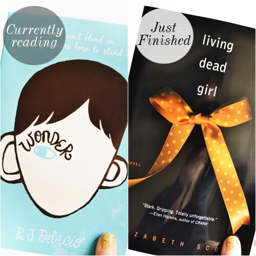 Living_Dead_Girl_Book