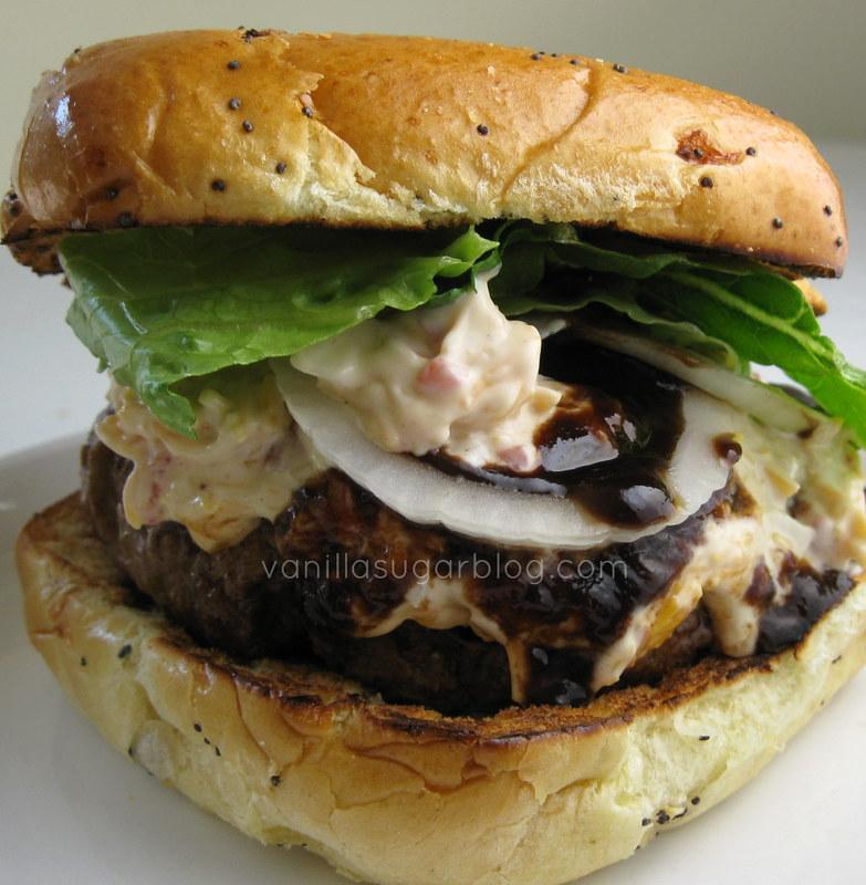 pimento cheeseburger 2 (1)