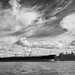 'Williamstown Dockyard' by bne-almost zen
