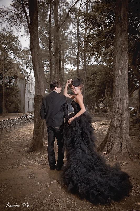 自助婚紗,婚紗,便宜婚紗,2620131209Graceb06