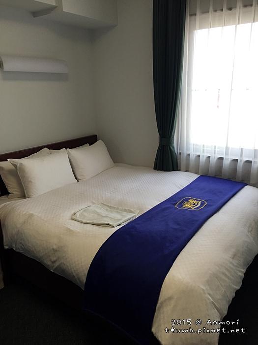 2015hyperhotel (3).JPG