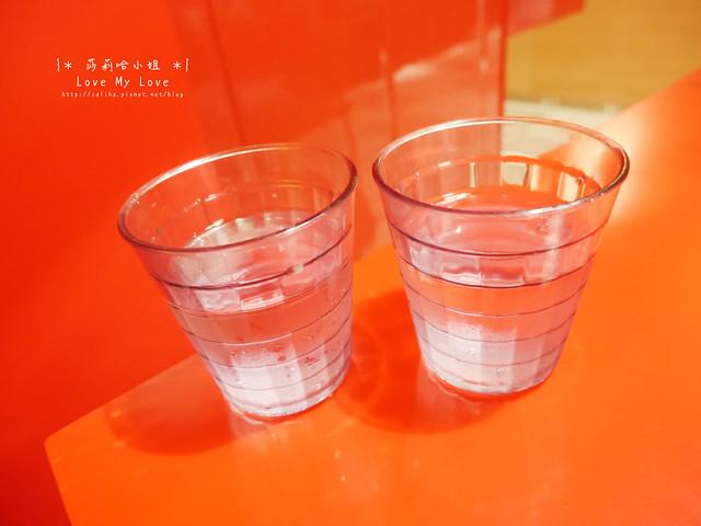 中山站美食餐廳大心泰式拉麵 (3)
