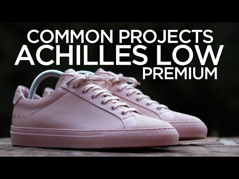 common-projects-pale-pink-sneakers (1)