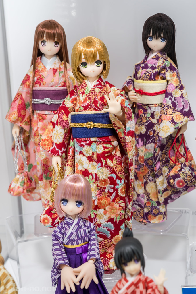 DS46Summer-AZONE-DSC_5372