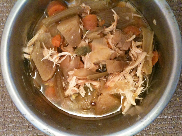 cooked_broth