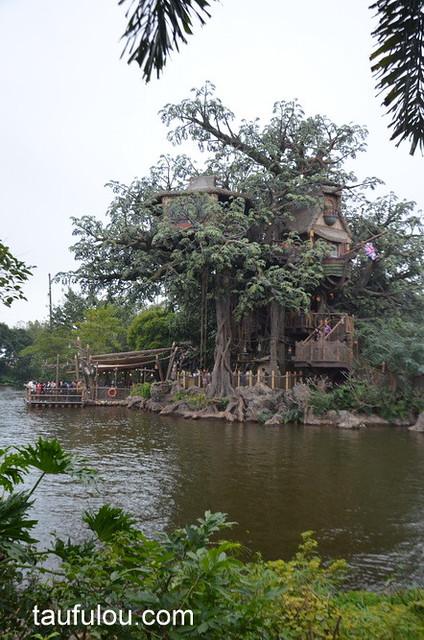 HK Disneyland (63)