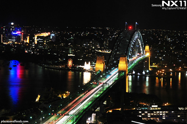 harbour bridge1