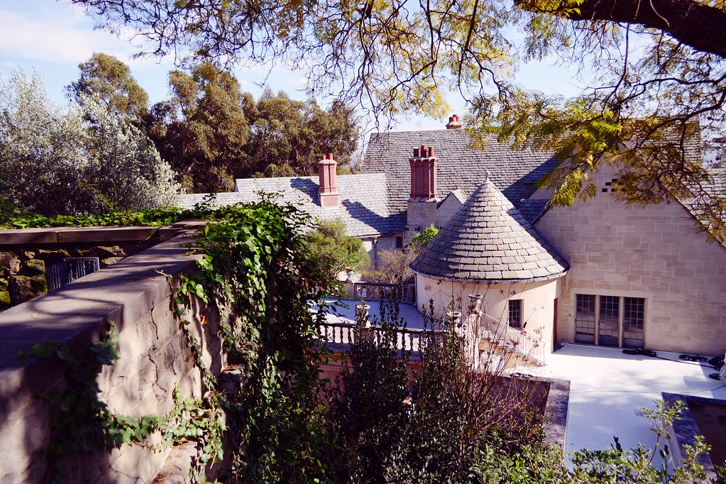 GreystoneMansion2