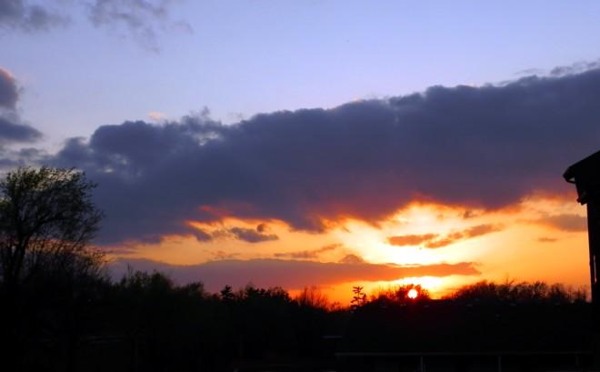 03-15-2012_Ozarks sunset