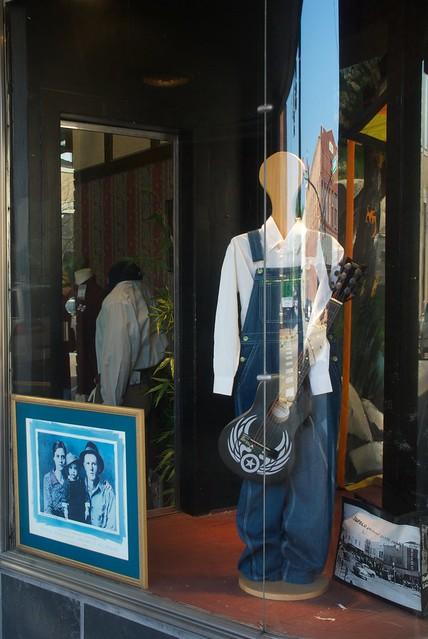 Reed S Clothing Tupelo Ms
