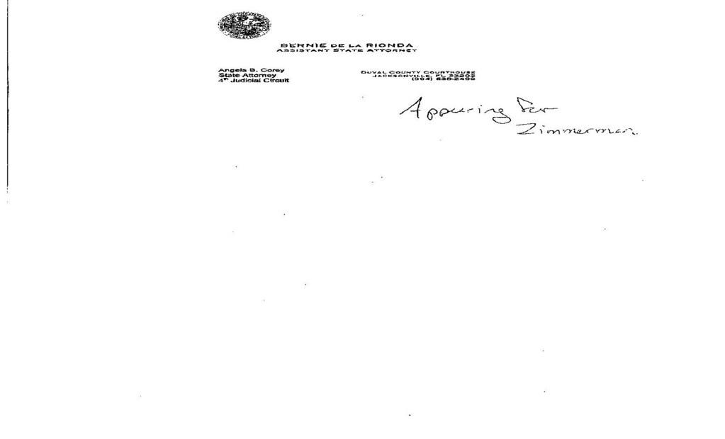 zimmerman.affidavit_Page_4