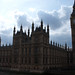 Big Ben in London, United Kingdom