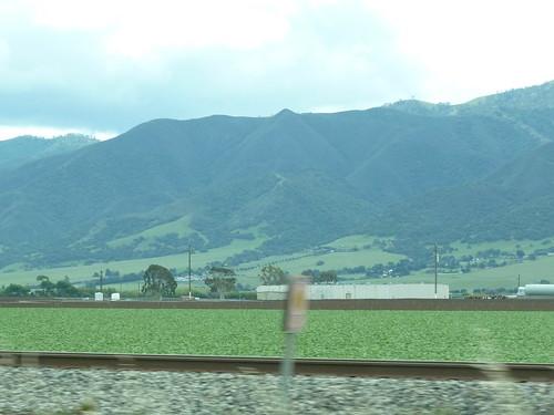 californiausa chualar