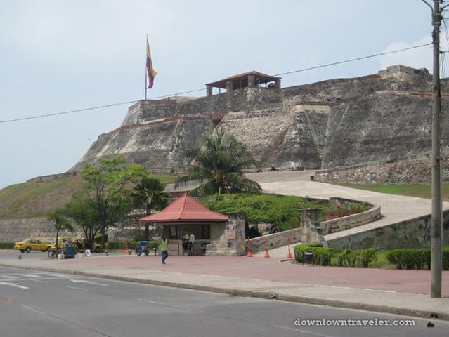Cartagena09