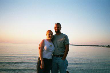 Pam&Jaz