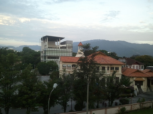 pre_penang4