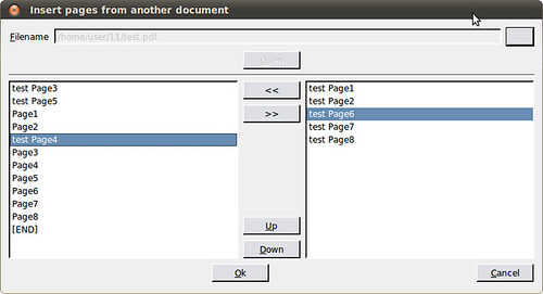 pdfedit_add_pages