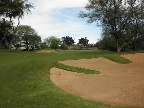 ewa beach Golf Club 065