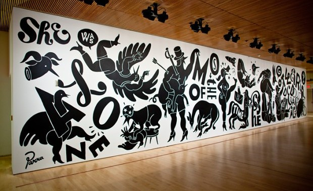 parra-weirded-out-sf-moma-mural-4-620x380