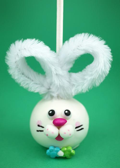 easter-bunny-cake-pops_IMG_0460