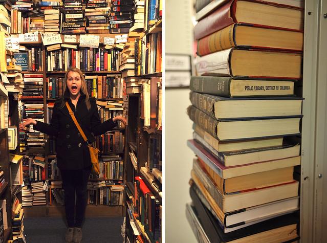 capitol books2