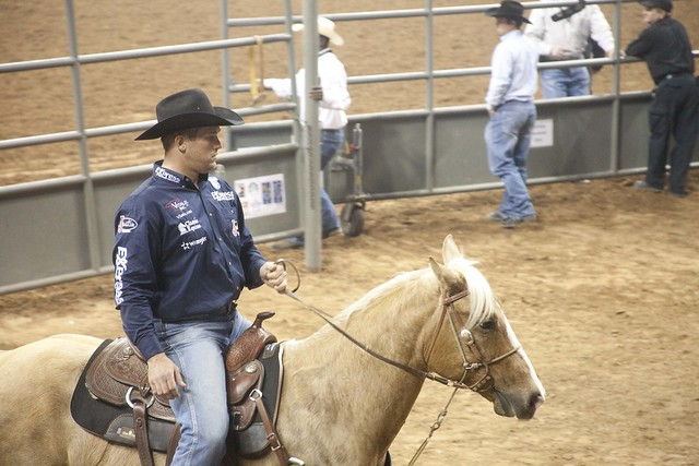 Houston Texas Rodeo_32