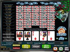online casino neteller poker joker