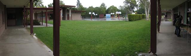 IMG_2555_3 120412 Vieja Valley school playground IcE rm stitch99