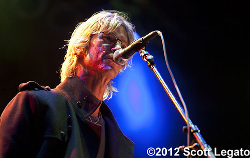 Duff McKagan - 04-13-12 - House Of Blues, Cleveland, OH