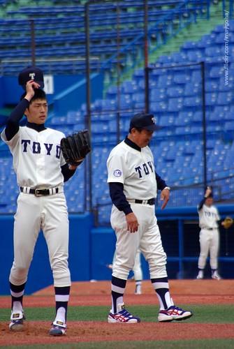 原樹理 12-04-18_青学vs東洋_1回戦_1347